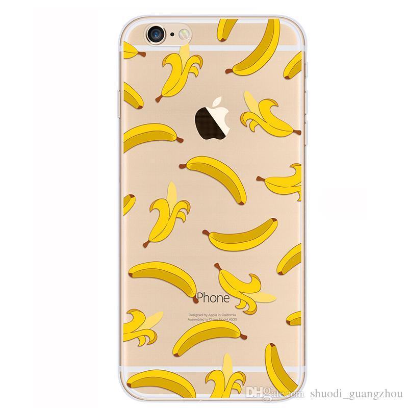 Personalized Custom Design DIY Case for Samsung Galaxy M10/A10 A30 A50 A20E A10E M20 M30/40s A20 Clear soft TPU Phone Case