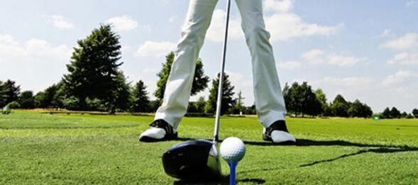 5 Prong 70mm Multi Couleur Golf Tee Professionnel Zéro Friction Durable En Plastique Golf Tees Golf Formation Aides Accessoires