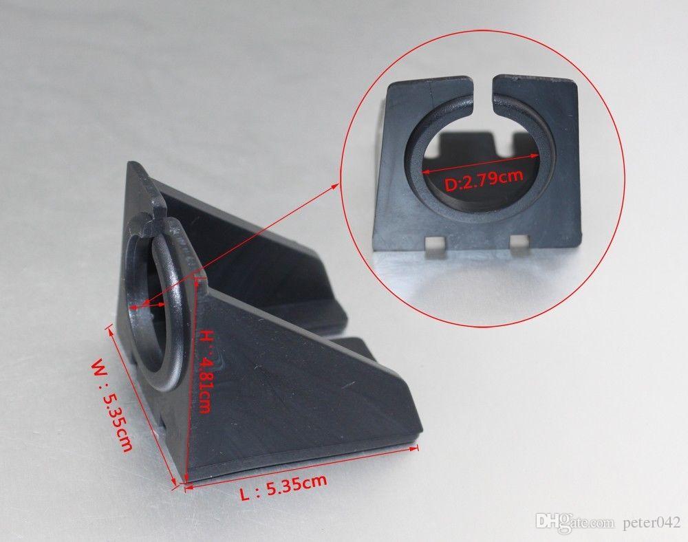APS бесплатно 3.5 мм до 2RCA мужской адаптер USB / Aux аксессуар удлинительный кабель