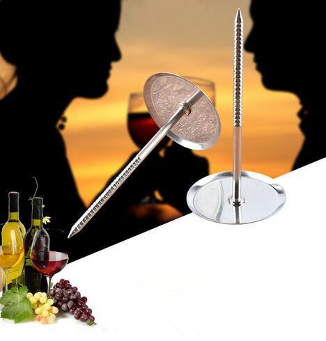 Мода горячий торт кекс выпекать украшения Sugarcraft крем цветок ногтей стенд кулинария инструмент DIY*торт украшения ногтей
