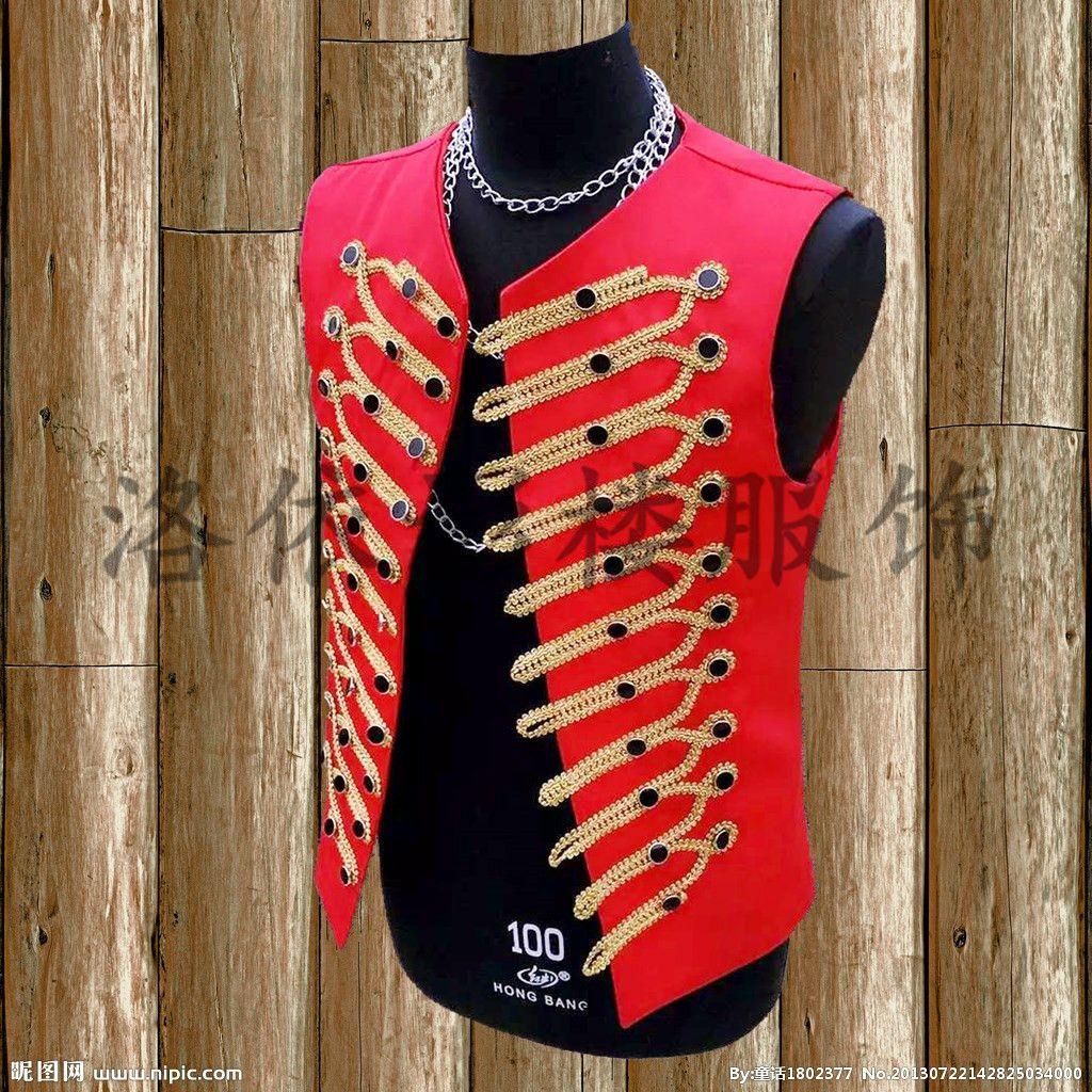 ae6cecefc2 veste-rouge-homme-avec-broderie-en-or-applique.jpg