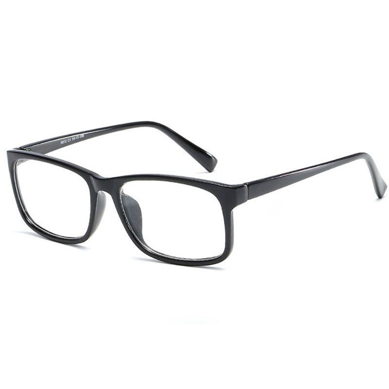 Online Cheap Glasses Frame Clear Lenses Eyeglass Frames Glasses ...