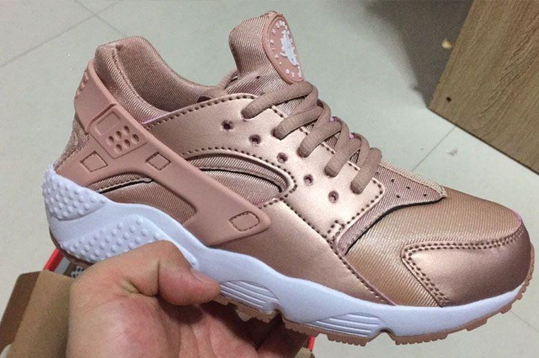 4c1d5c1712f2 Air Huarache I Casual Shoes For Men   Women