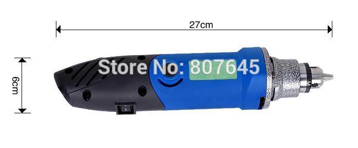 6mm02