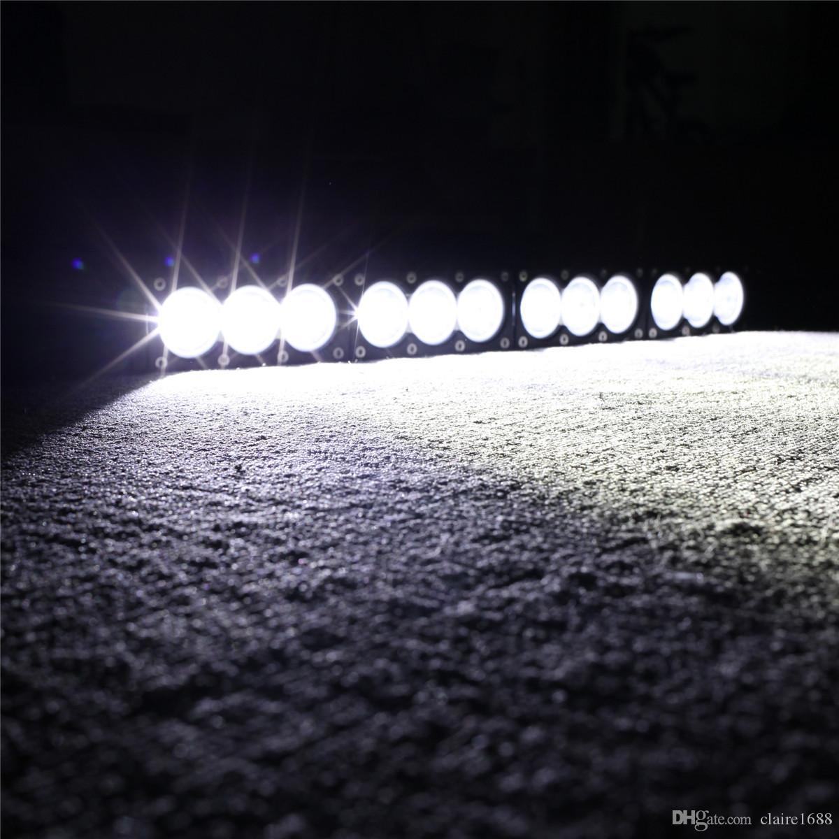 By dhl 4x4 led light bar 272 inch 150w 12750 lumen cree 12 volt by dhl 4x4 led light bar 272 inch 150w 12750 lumen cree 12 volt led light bar single row curved led light bar car led light bar 12v 20inch led light bar aloadofball Image collections