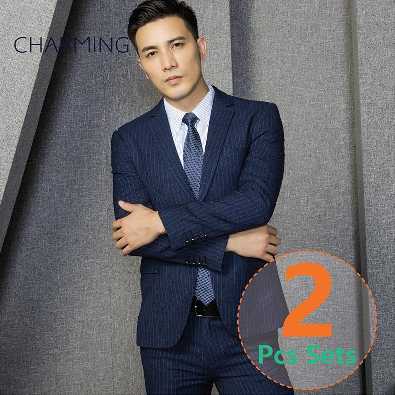 Nice Suits For Men Suit For Man Suit + Trousers High Quality ...