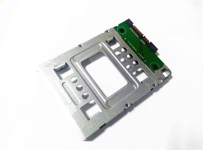 HP 654540-001 2.5