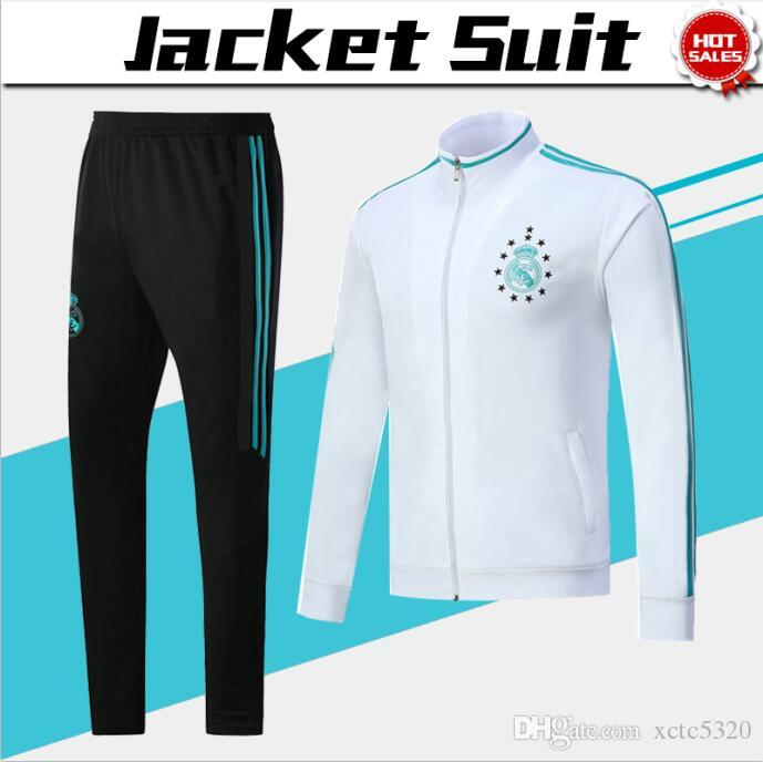 real madrid training jacket on sale   OFF79% Discounts 6bb088d60141e