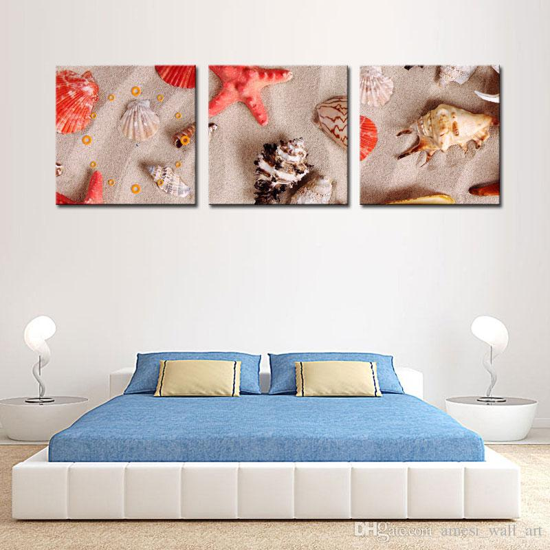 Best Modern Canvas Painting Wall Art The Picture For Home Concept ...