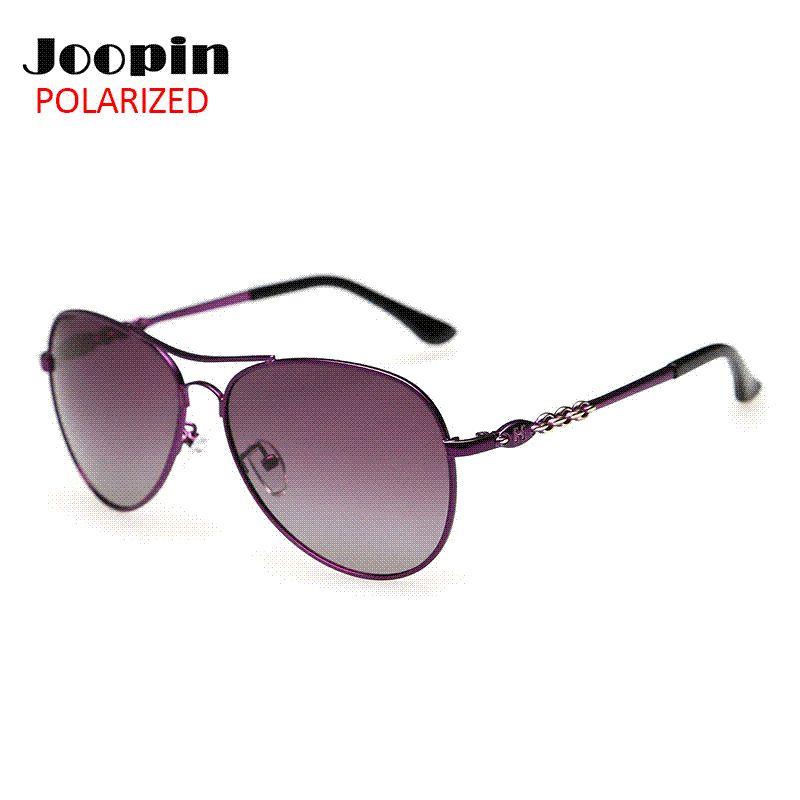 061808a455 Woman Summer Style Polarized Sunglasses Metal Frame Luxury Brand Sunglasses  Women Brand Designer Retro Vintage Sun Glasses E4185 Cheap Glasses Square  Face ...