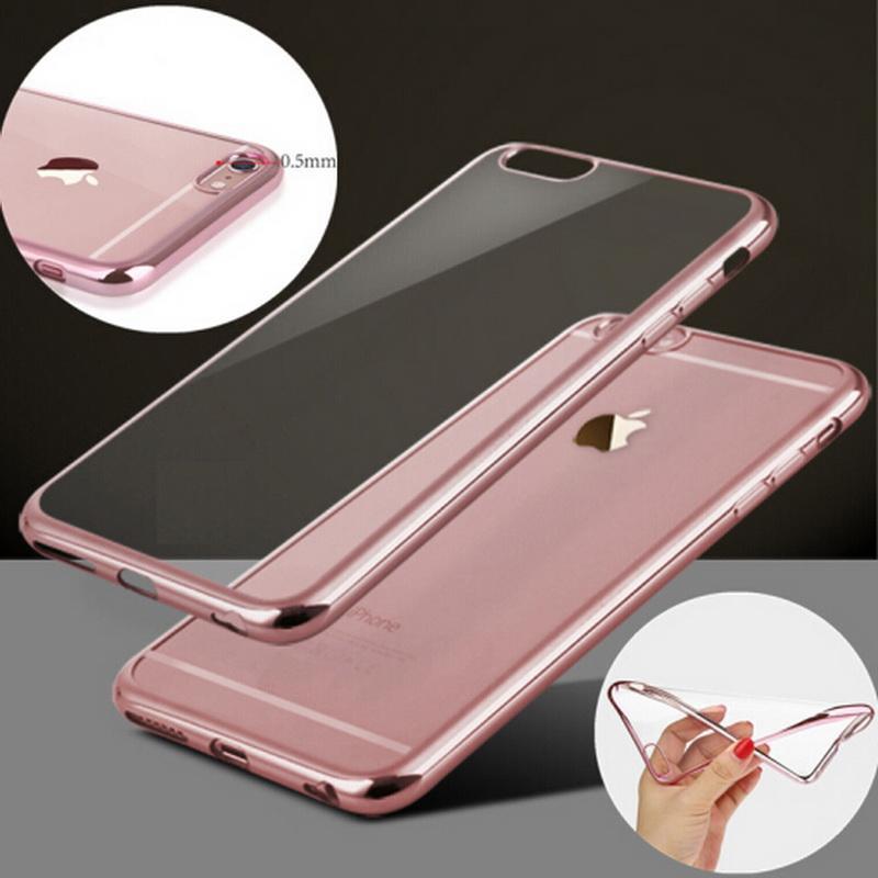 gold iphone 7 plus phone cases