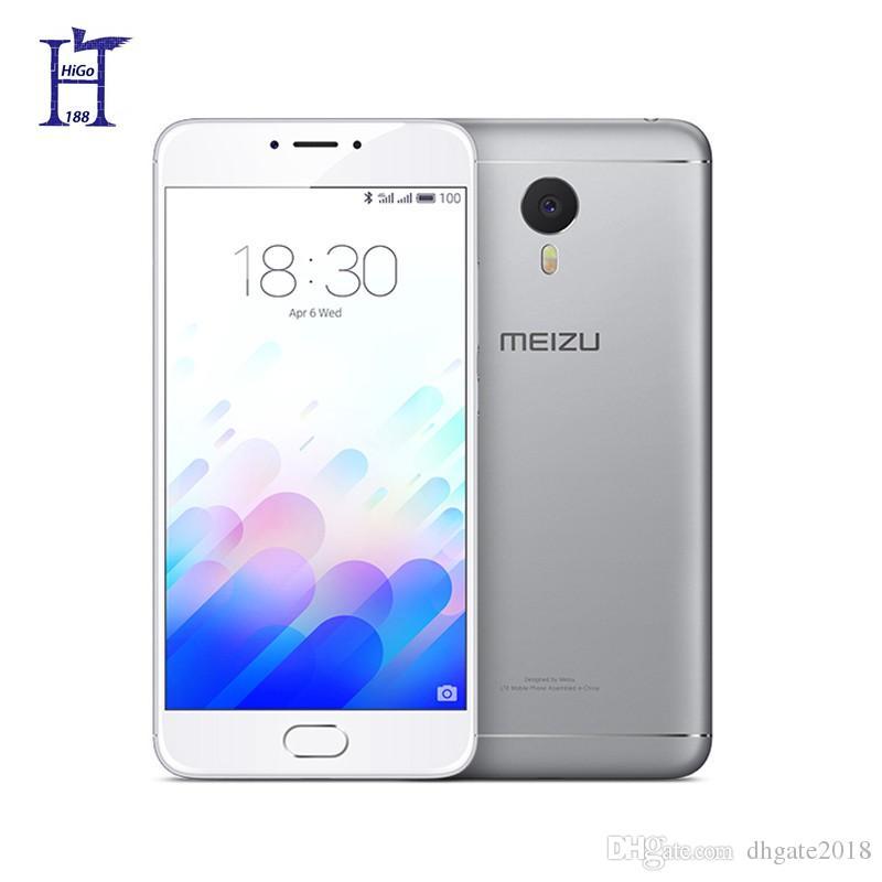 скачать прошивку на Meizu - фото 6