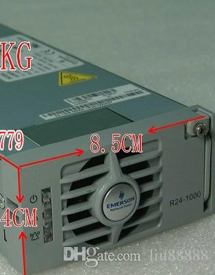 Hochqualitatives Server-Netzteil für Emerson R24-V2500 / R24-1000 27V 36.7A / R24-2500 27V 104A / R24-3000 / Emerson GERM4815T