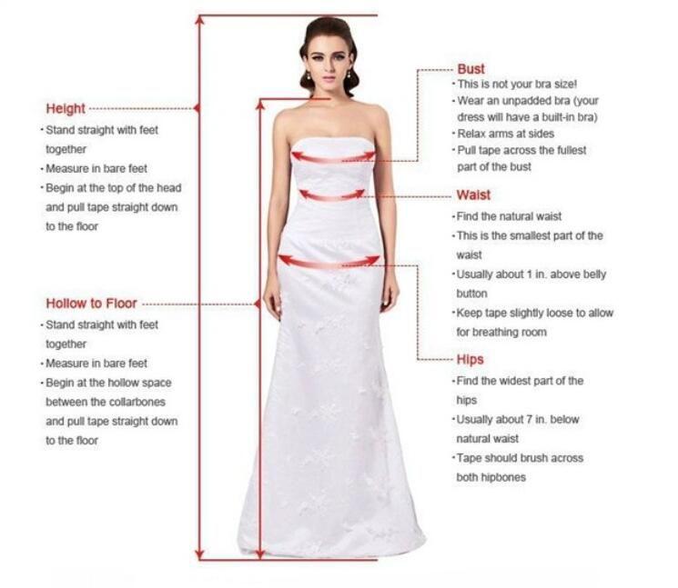라이트 핑크 신부 들러리 드레스 보석 레이스 Bodice A-Line Ruched Long Chiffon 정장 착용 우편 드레스의 하녀