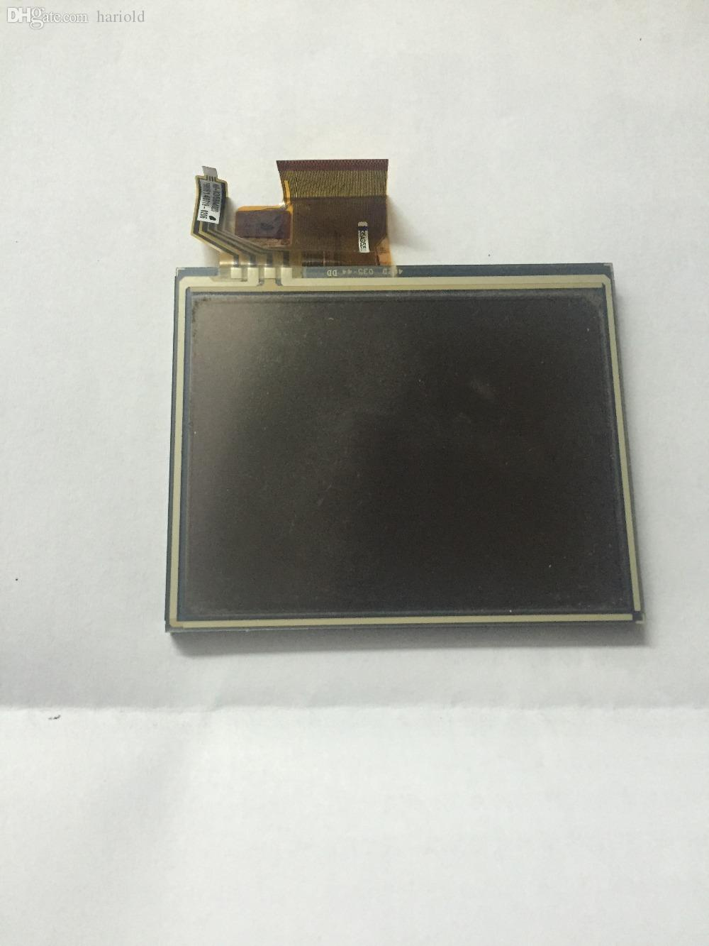 Wholesale-Car Navigation GPS LCD Display Screen + Touch Screen ...