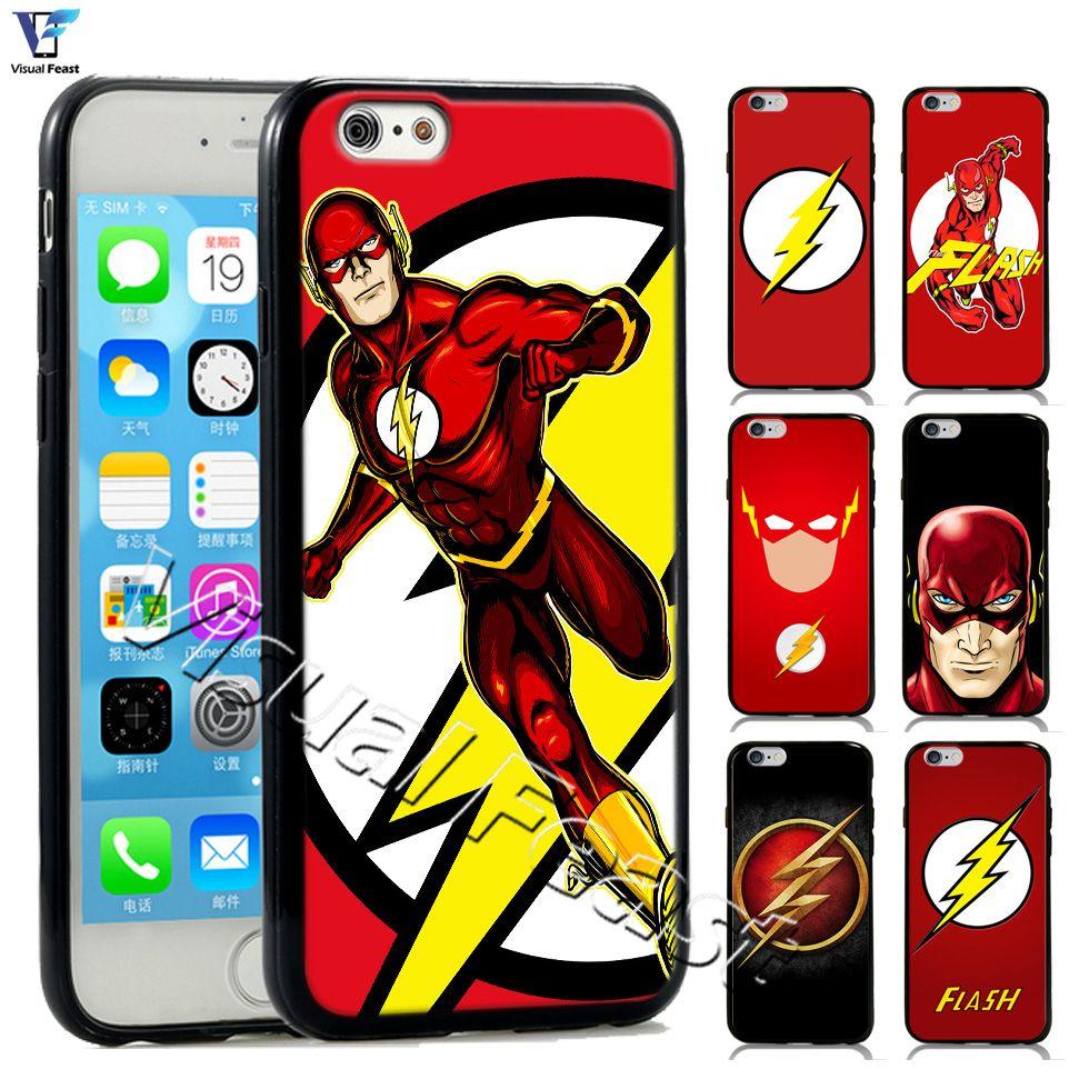 Iphone  Superhero Cases
