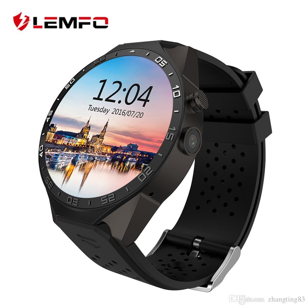 smart height band outdoor running tracker store race benovel monitor watch sport speed rate bluetooth product watches heart smartwatch fitness gps