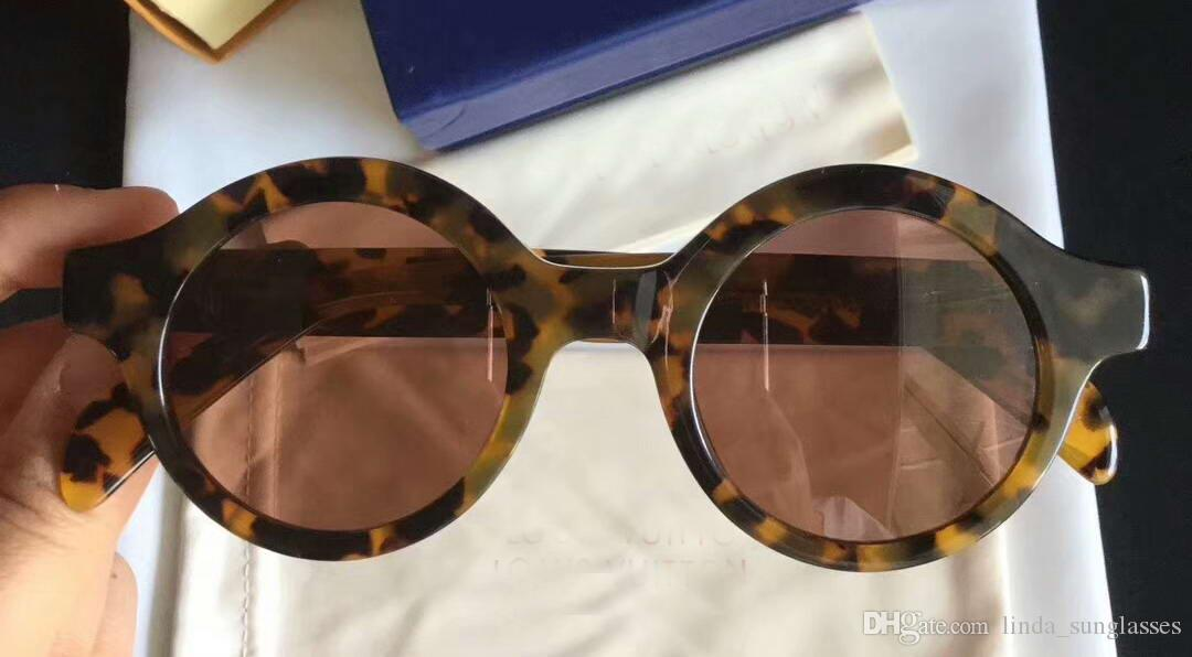 2017 Men/woman Millionaire Evidence Sunglasses Gold Silve Black Sunglasses Sun glasses New in Box NUM18