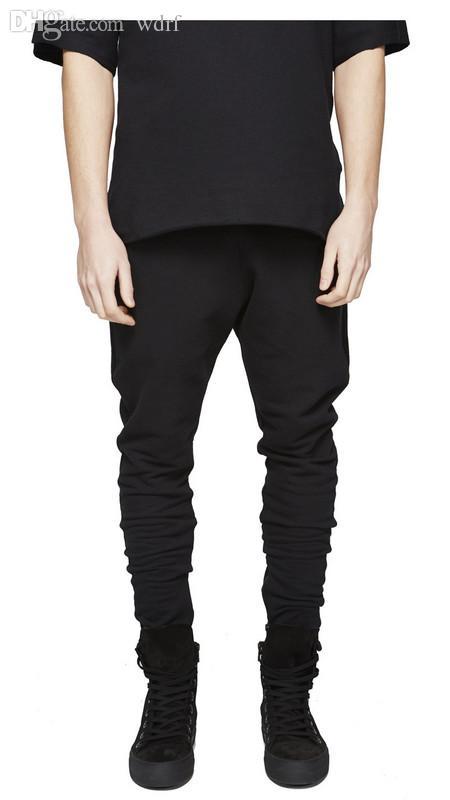 Cheap designer mens clothes online