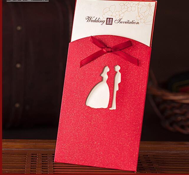 The new 2016 wedding invitations korean invitations creative the new 2016 wedding invitations korean invitations creative wedding invitation invitation loves invitation letter stopboris Gallery