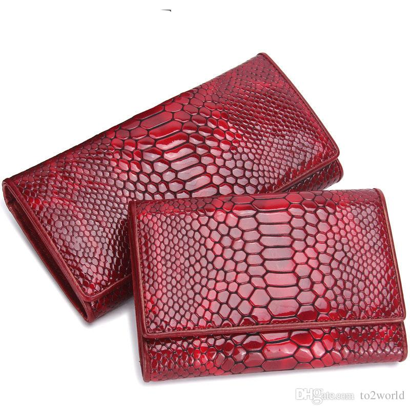 d5e15e75ce77 Cheap Crazy Horse Genuine Leather Wallet Best Genuine Leather British Mens  Shoes