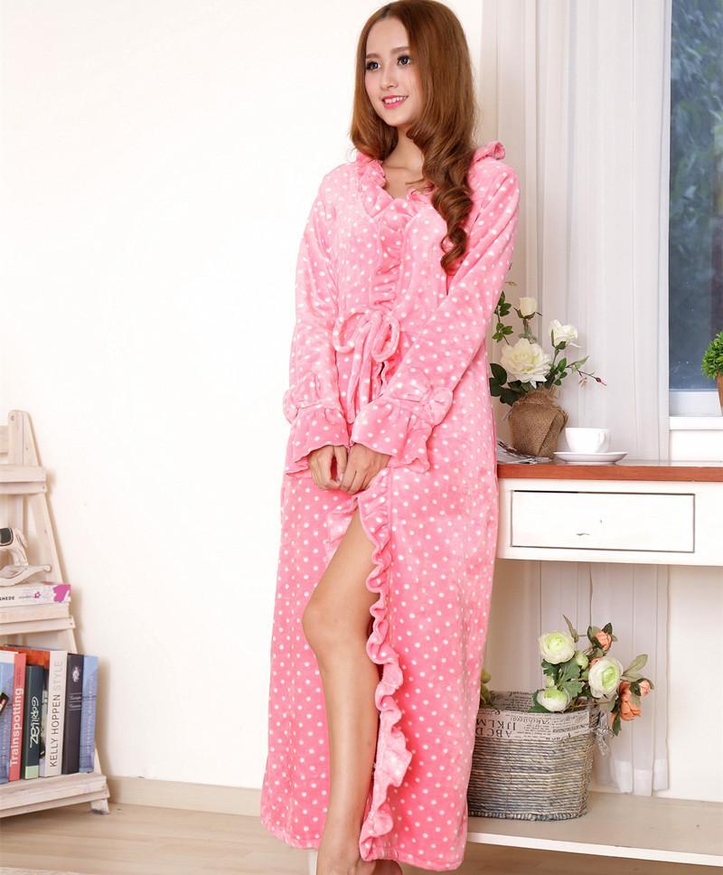 2018 Wholesale 2017 Summer Pink Short Silk Kimono Robe Satin Kimono ...