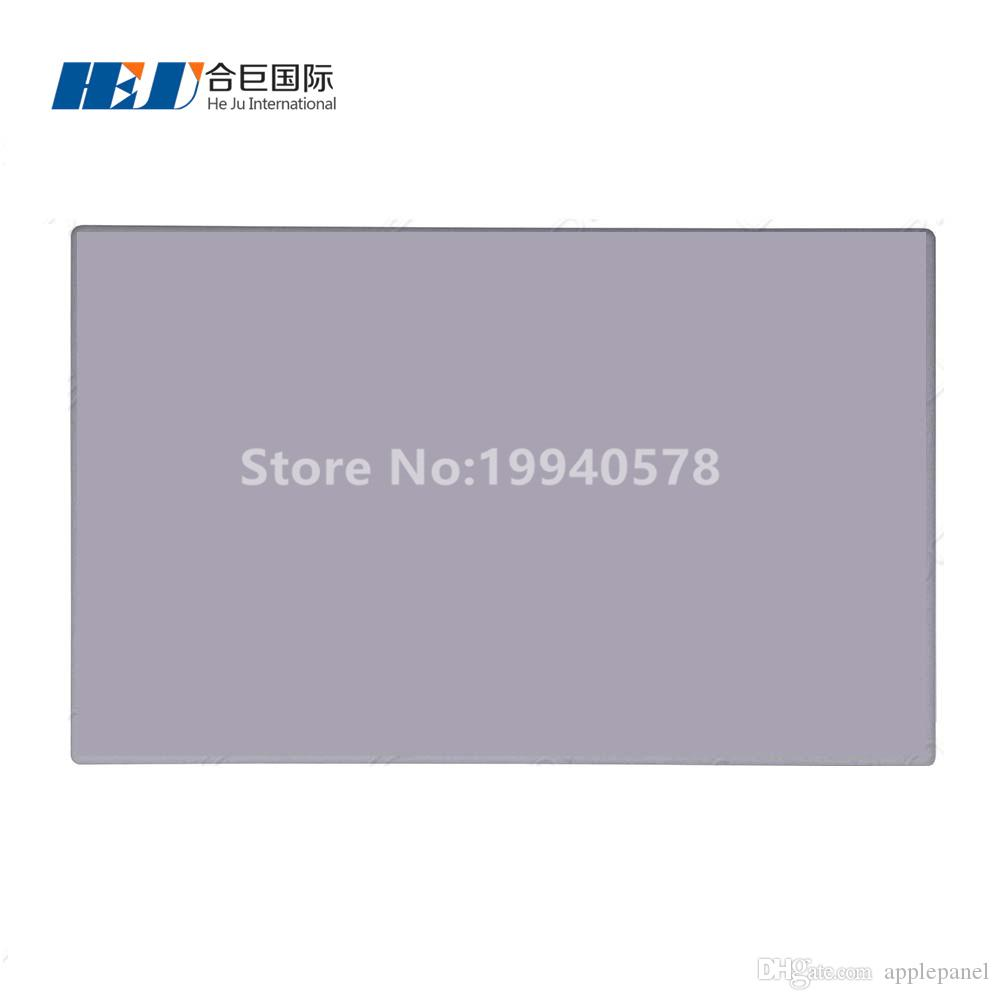 """100% NEW Laptop silver Trackpad NO Cable For Mac book pro 12"""" A1534 MF855 MF865 2015 Year Wholesale MOQ:"""