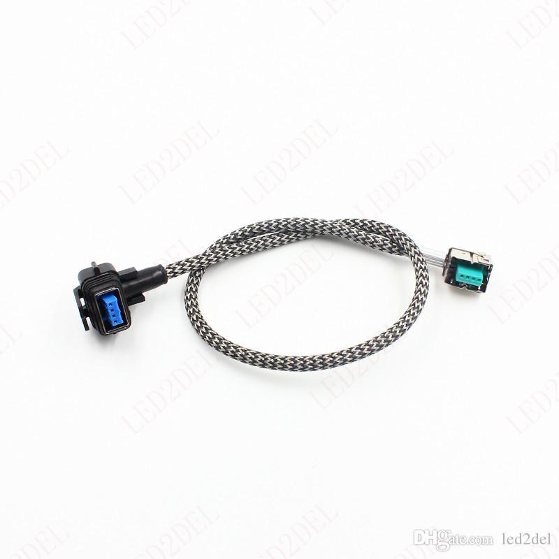 for osram d1s d1r d1c d3s d3r d3c hid xenon ballast bulb