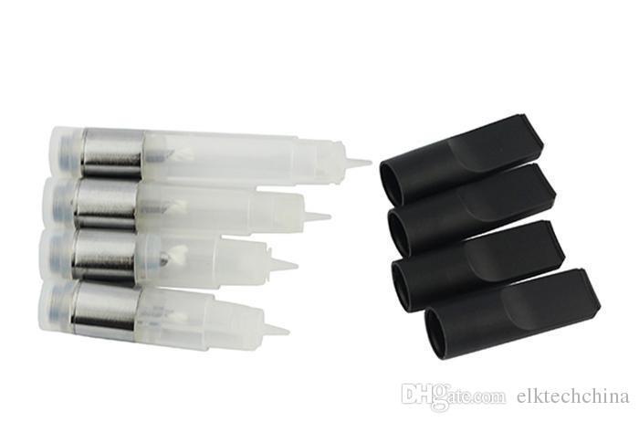 CE3 ecig пластиковый распылитель - 20шт. CE3 Clearomizer BUD Touch O-pen испаритель e-cigs vape моды ecigs масляный картридж бак воск распылитель