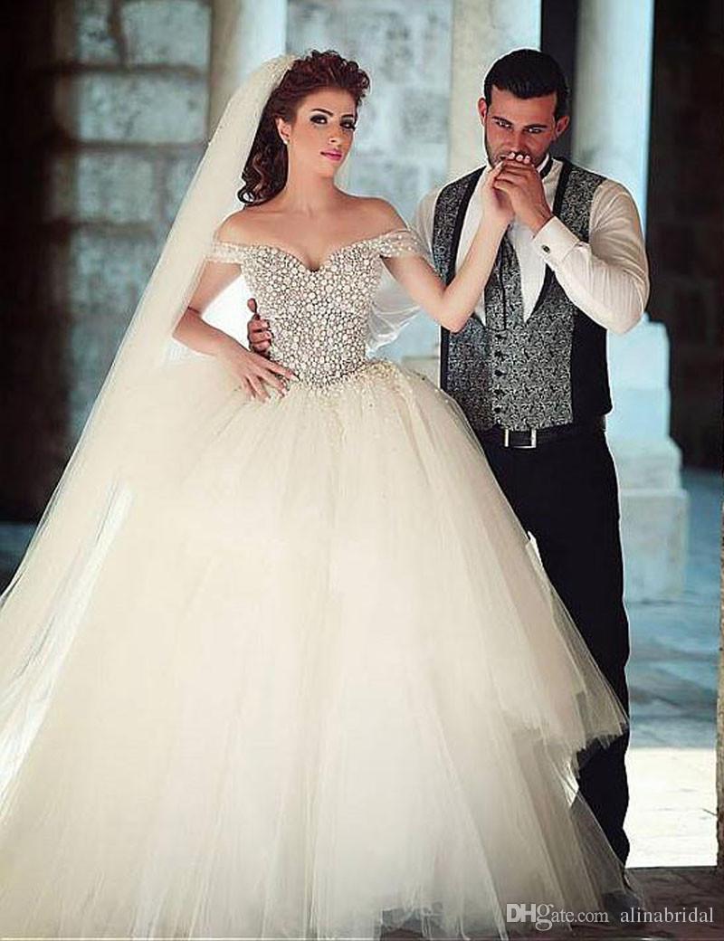Modest Wedding Dress Corset Back Online   Modest Wedding Dress ...