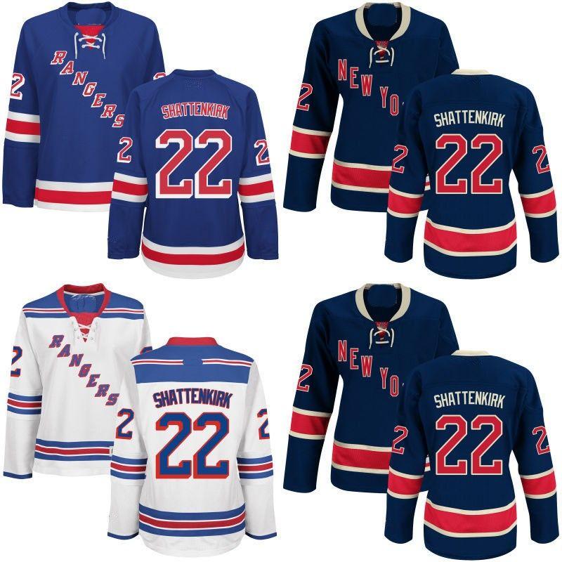 online retailer 4de96 b1bcd Zibanejad Mika 89 Para Compre Camiseta Josh Brady 93 22 ...
