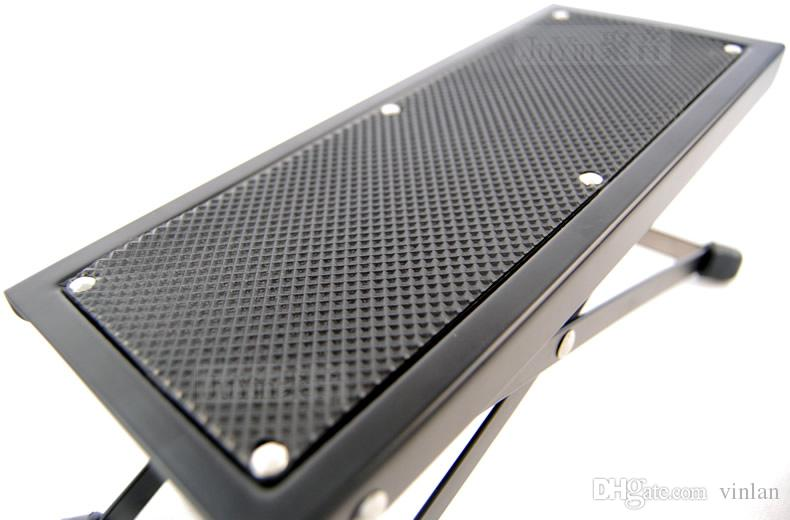 Guitar pedal adjustable Electric guitar height adjustable slip-resistant Guitar Parts Musical instrument accessories