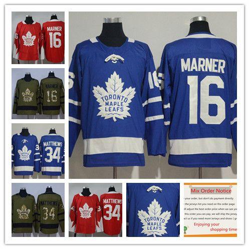buy popular 3e177 22e07 discount leonard wester 66 jersey 5bb41 78195