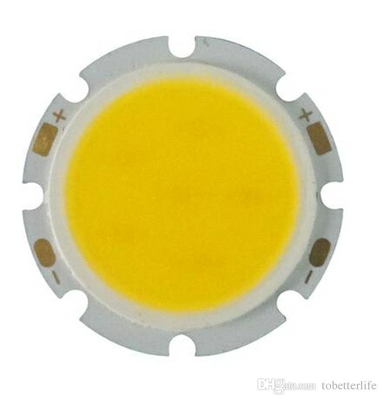 La place de plafonnier a mené l'épi de plafond mené par Downlight 7w 14w 21w enfoncé de Downlights chaud blanc froid 85-265V décoration d'intérieur