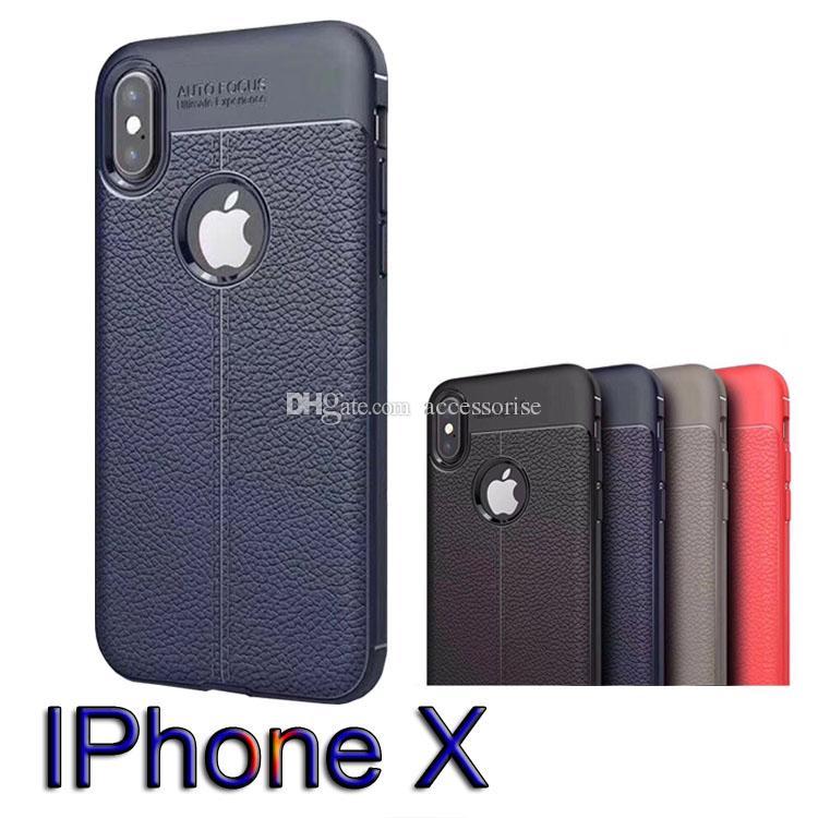 Robuste Handy Hüllen Neue Für Iphone X Für Galaxy Note 8 Business ...