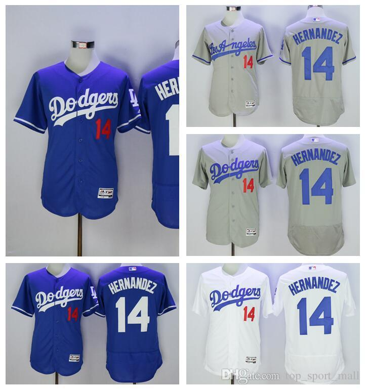 Cheap Dodgers Apparel - results from brands Majestic, Pets First, Lantern Press, products like Pets First Los Angeles Dodgers MLB Dog Jersey, Hot Dog Los Angeles Dodgers Hoodie T-Shirt For Dogs, Hot Dog Los Angeles Dodgers MLB Pet/ Dog Jersey.