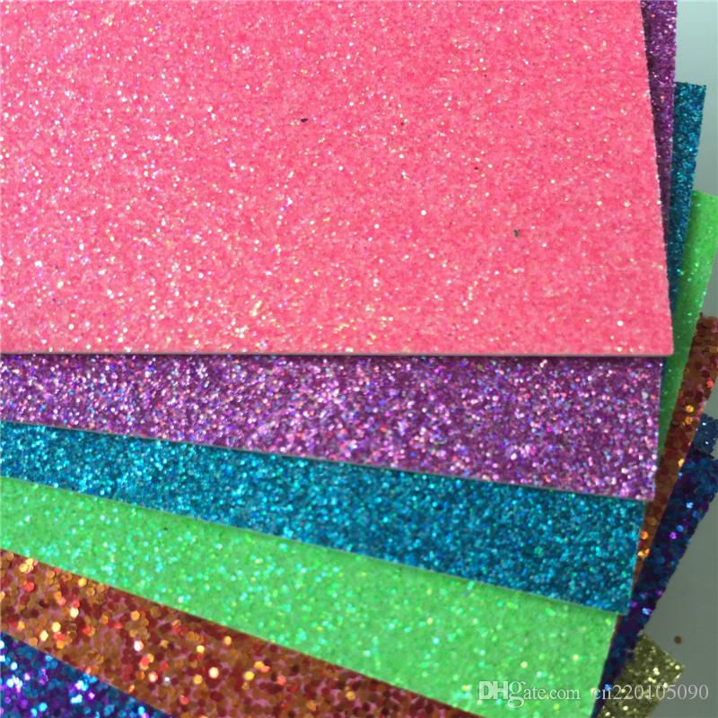 Derun glitter cardstock 1212 size for glitter best wishes paper derun glitter cardstock 1212 size for glitter best wishes paper greeting cards drop shipping paper greeting cards glitter cardstock glitter greeting cards m4hsunfo