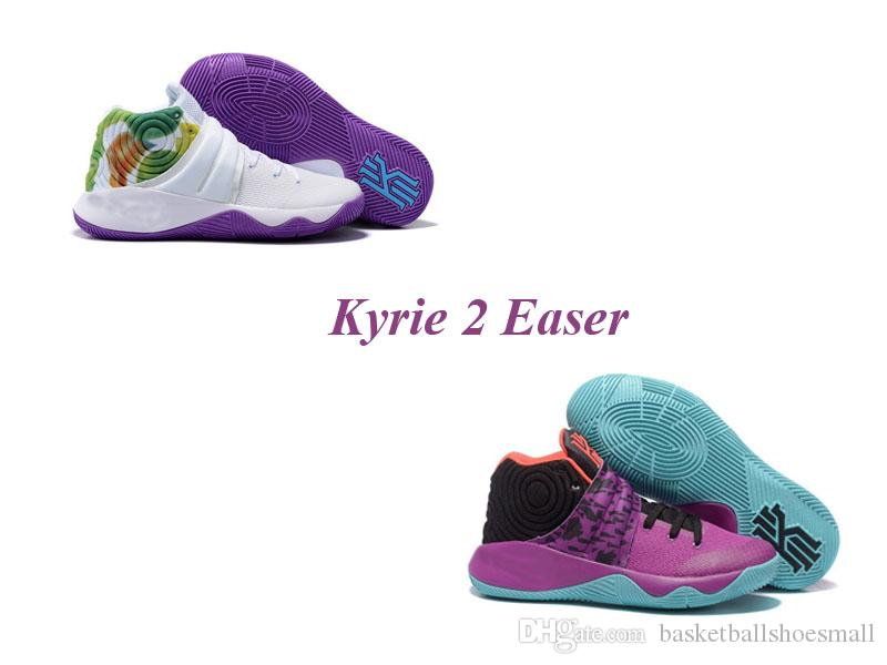 new concept a218f b810a Buy 2 OFF ANY kyrie easter shoes CASE AND GET 70% OFF!