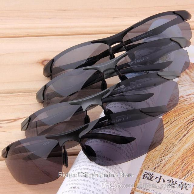 89147f727eb New Mens Polarized Sunglasses Driving Goggle Outdoor Fishing Sports Eyewear  SunGlasses Fashion Casual Wholesale Victoria Beckham Sunglasses  Prescription ...