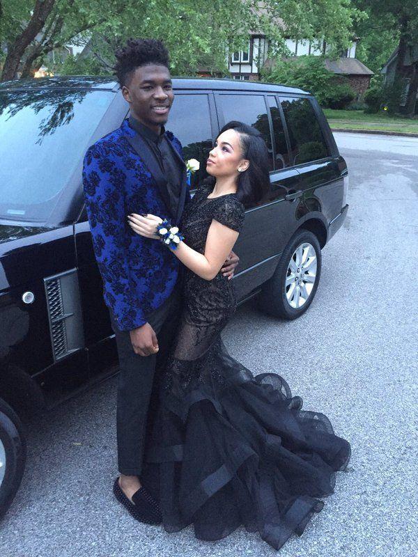 2020 выполненное на заказ лодочка с короткими рукавами платья русалки выпускного вечера сексуальные иллюзии лиф кружевные вечерние платья черная девушка вечерние платья