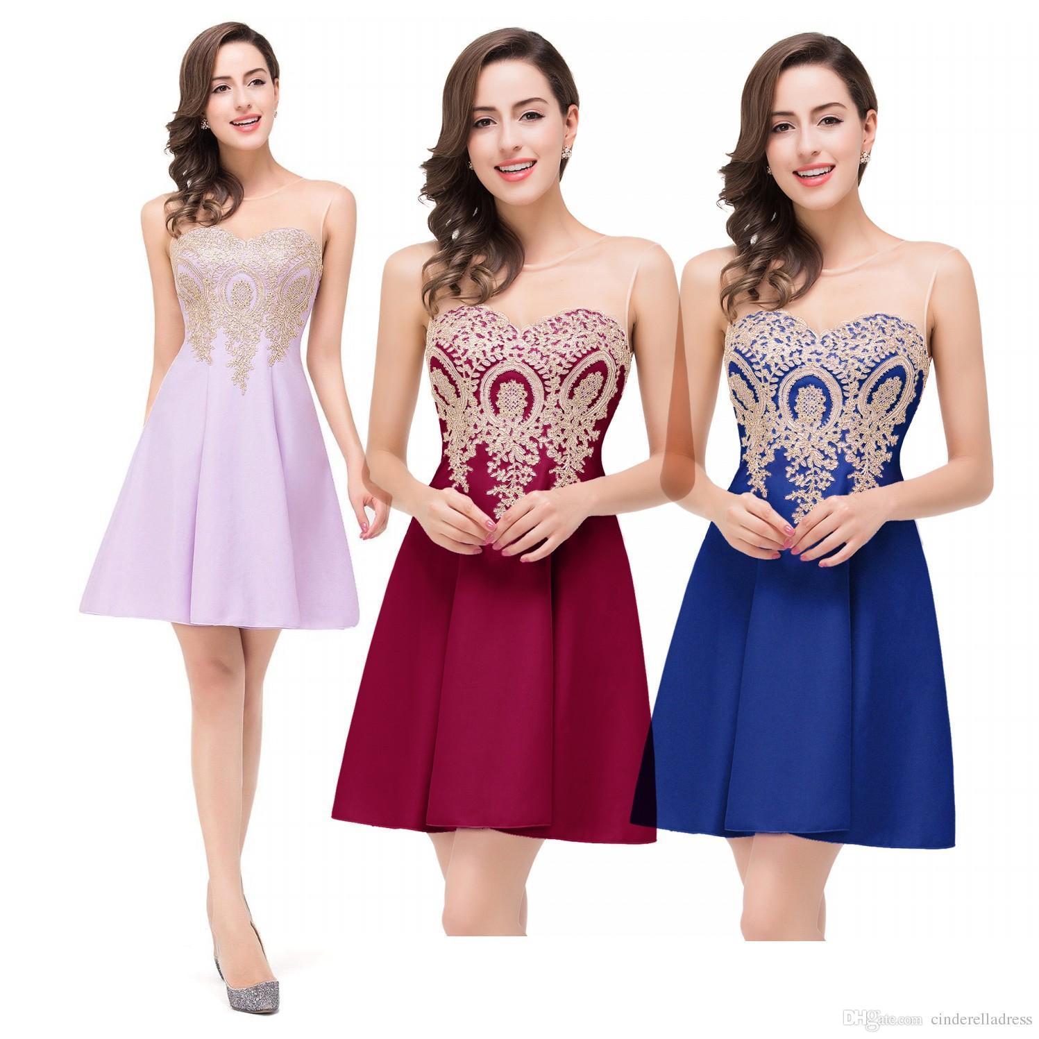 Under 50 lace summer beach bridesmaid dresses new cheap plus size cheap pregnant bridesmaid dresses line discount sparkly purple bridesmaid dresses ombrellifo Gallery