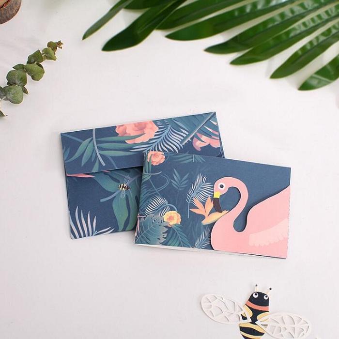 Cartoon Birthday Card Designs Online – Birthday Card Decoration