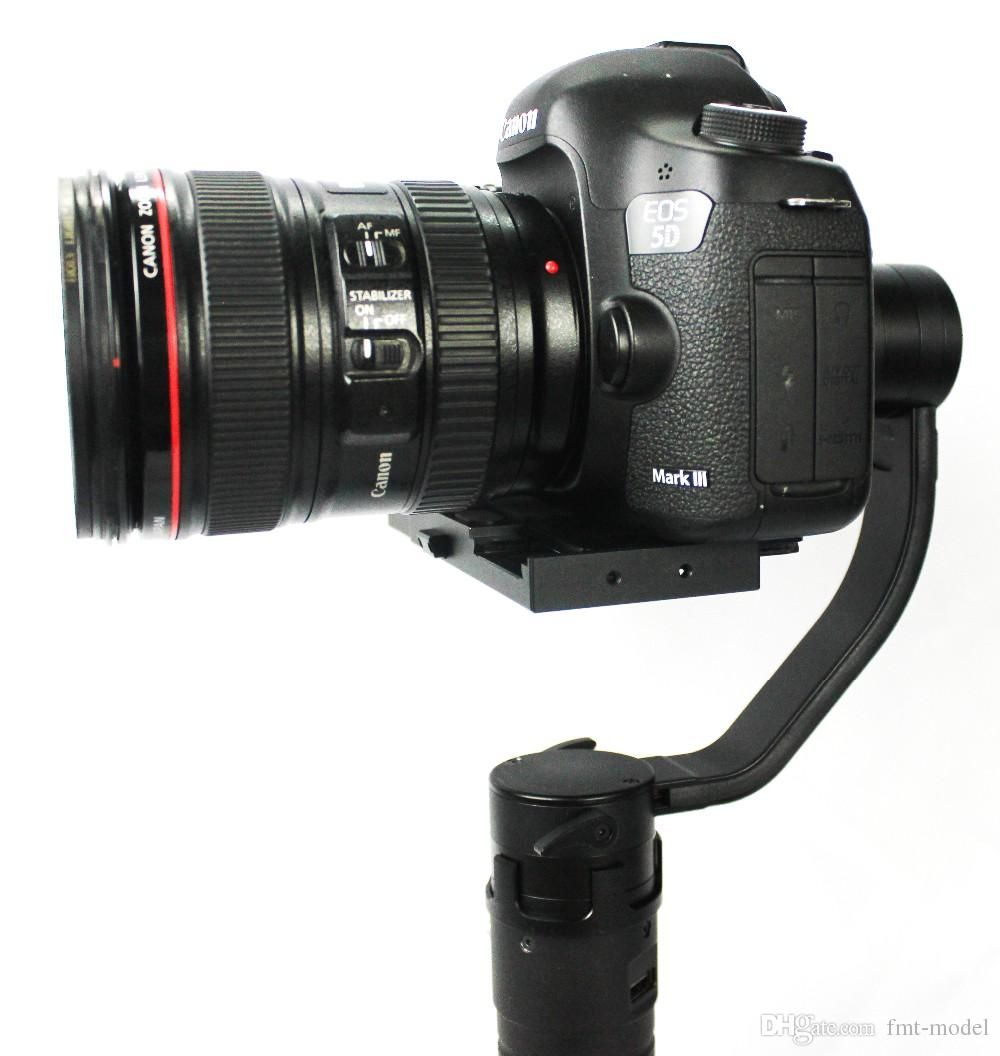 Three Axis Stabilization Camera Module Nve Media Zhiyun Z1 Crane Ver 20 3 Stabilizer For Mirrorless Beholder Ds1 Handhled Gimbal Stabilzier Support Canon 5d 6d 7d Dslr Vs Ms1 Nebula 4000 Lite F16556