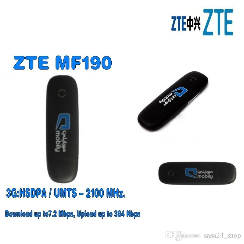 ZTE MF190 ANDROID DRIVERS FOR MAC DOWNLOAD
