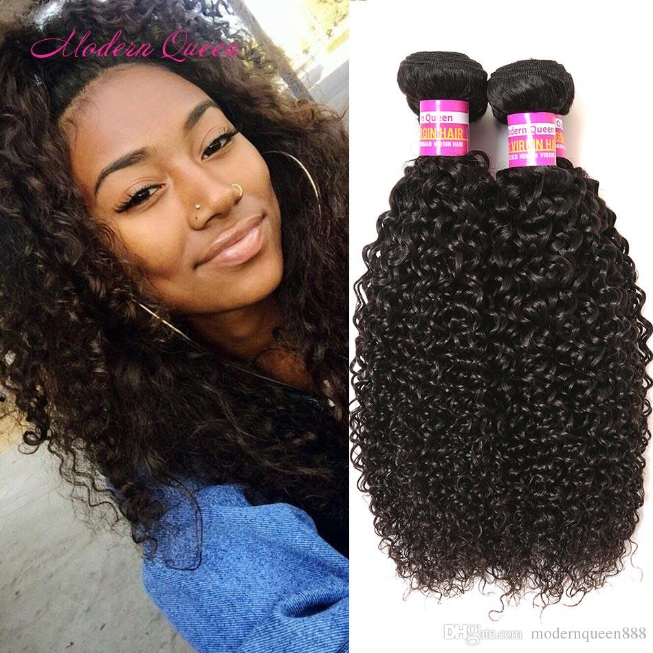 Cheap peruvian jerry curl hair weave cheapest price grade 7a afro cheap peruvian jerry curl hair weave cheapest price grade 7a afro kinky human hair weave peruvian human hair extensions thick bundles cheap hair weaves good pmusecretfo Images