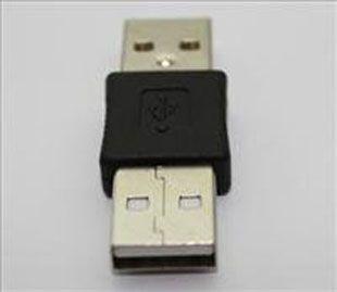 Оптовый кабель USB 2.0 типа / для переходники переходника разъема переходники мужчины