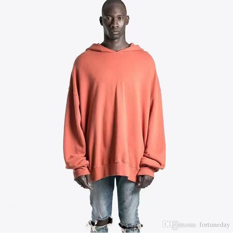 Shop for oversized hoodie at onelainsex.ml Free Shipping. Free Returns. All the time.
