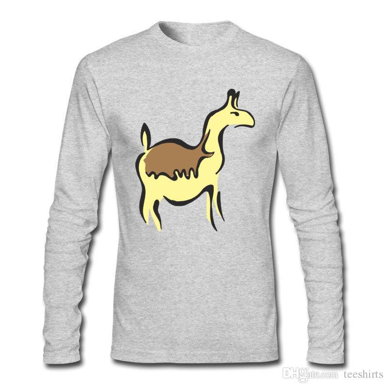 Heißer Verkauf neue Mode Herren T-Shirts runden Kragen 4 Farbe Größe S bis XXL T-Shirts für Männer