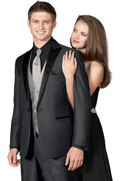 High quality Groom Tuxedos Best Man Suits jacket+pants+waistcoat+tie