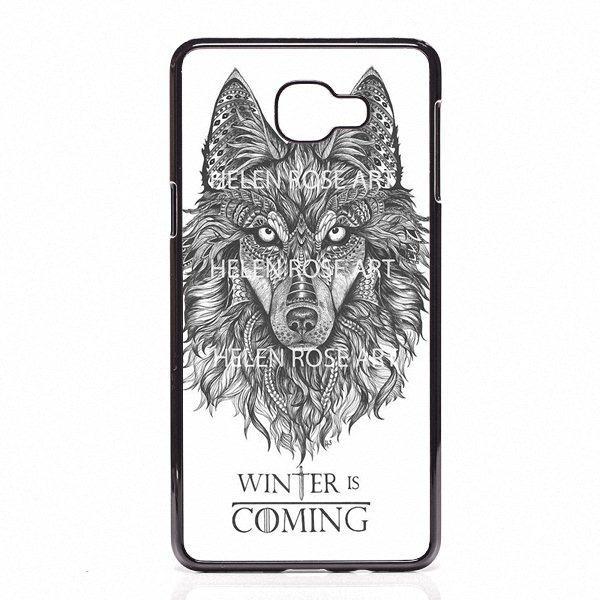 samsung galaxy a3 2015 case wolf